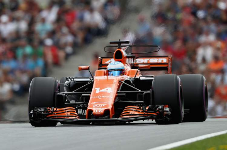 F1+Grand+Prix+Austria+Qualifying+1Sz-eIYK2zmx
