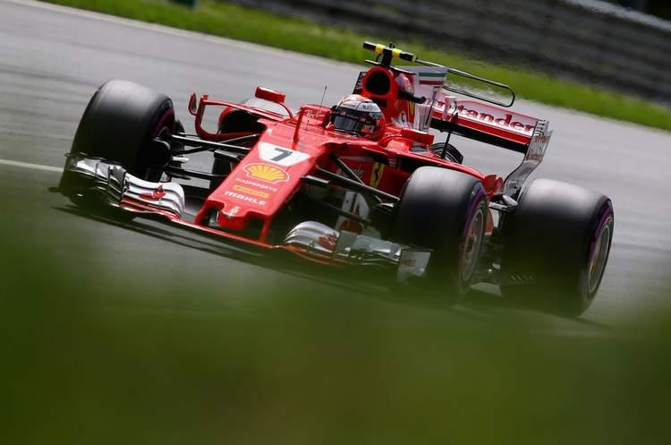 F1+Grand+Prix+Austria+Qualifying+1cAjyKm0I3sx