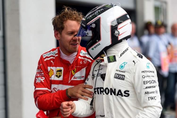 F1+Grand+Prix+Austria+Qualifying+7P_plThcF7px