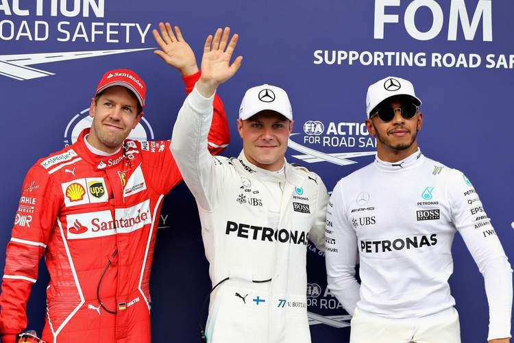 F1+Grand+Prix+Austria+Qualifying+CcEoYoyqmIIx
