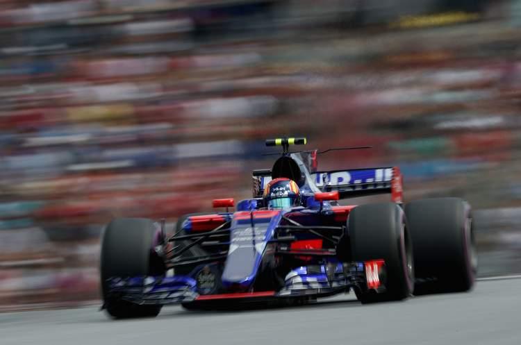 F1+Grand+Prix+Austria+Qualifying+E3bkEZP0knTx