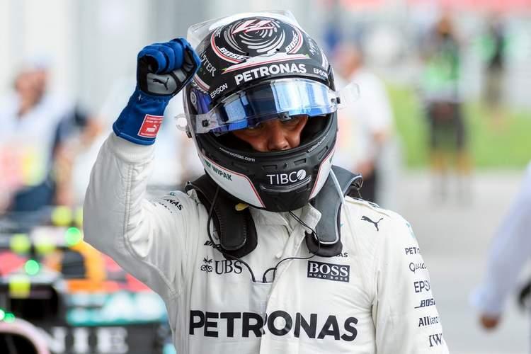 F1+Grand+Prix+Austria+Qualifying+FE-ZQSeFE3jx