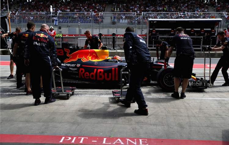 F1+Grand+Prix+Austria+Qualifying+FukgDZR9abBx