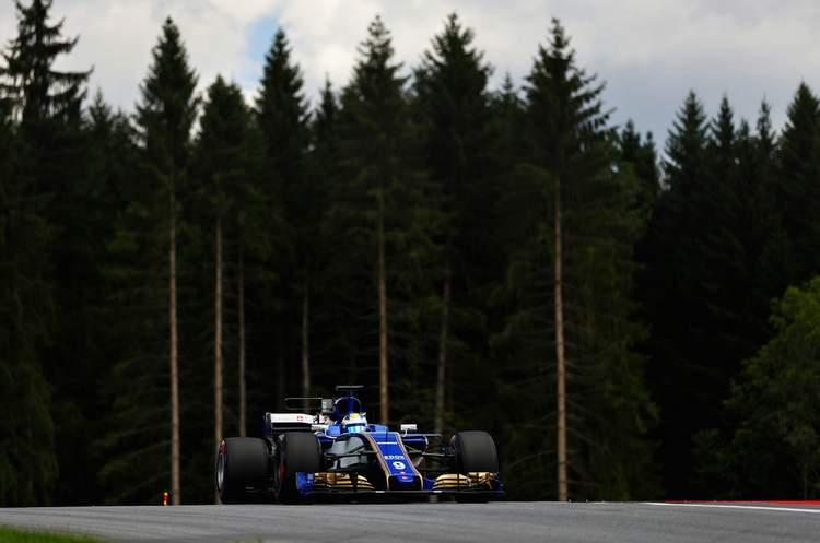 F1+Grand+Prix+Austria+Qualifying+IMbLTIBBqPDx
