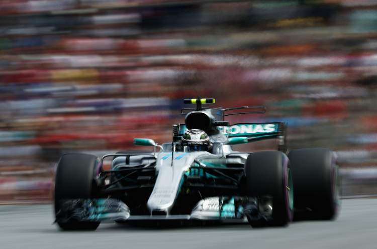 F1+Grand+Prix+Austria+Qualifying+KiND2oUFPiLx