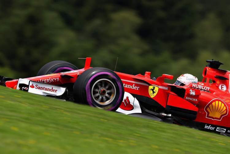 F1+Grand+Prix+Austria+Qualifying+MsAVLxmX09vx