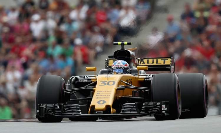 F1+Grand+Prix+Austria+Qualifying+S7p_ARAjWkpx