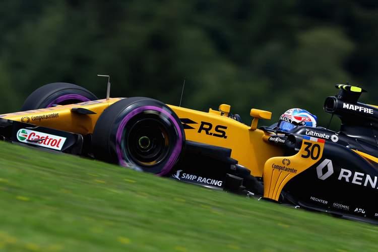 F1+Grand+Prix+Austria+Qualifying+TraPdhHBVHxx