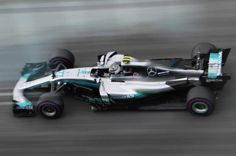 F1+Grand+Prix+Austria+Qualifying+_C2J5eQ9FUUx
