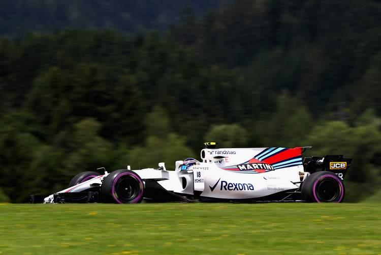 F1+Grand+Prix+Austria+Qualifying+fs0Co-K-Ndfx