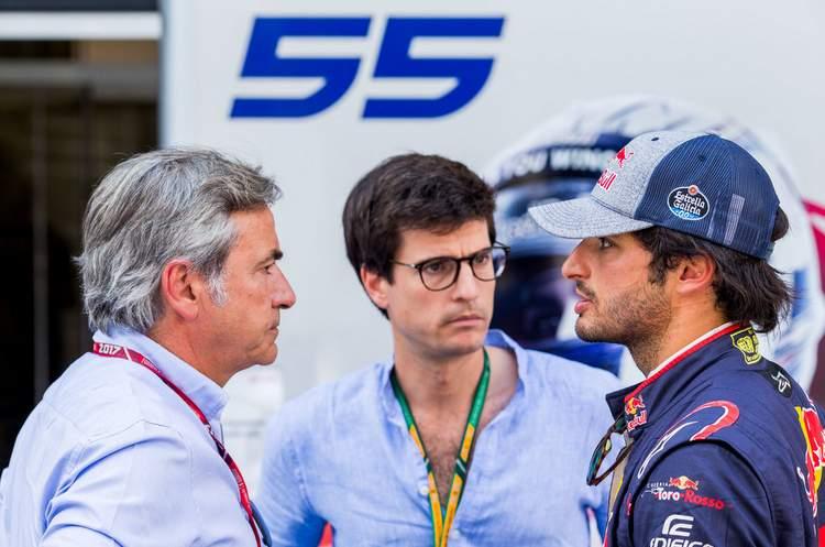 F1+Grand+Prix+Austria+Qualifying+v35M7sjX8OVx