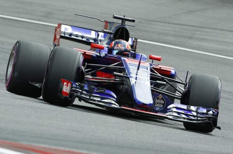 F1+Grand+Prix+Austria+Qualifying+vA35JA9h9MAx
