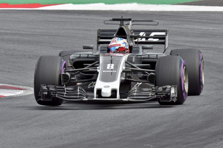 F1+Grand+Prix+Austria+Qualifying+znqS5K8a8OIx