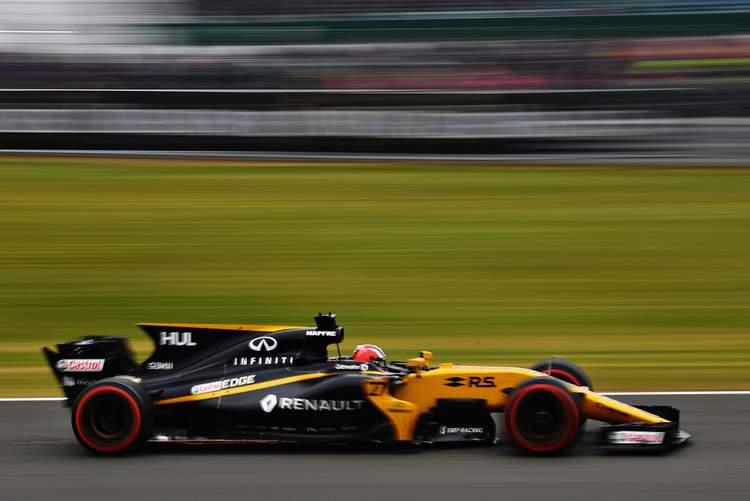 F1+Grand+Prix+Great+Britain+Qualifying+1BLOhZyNgpox
