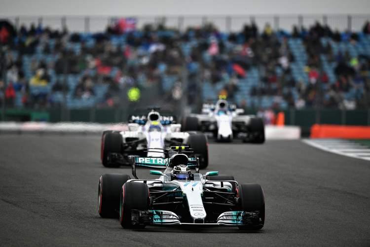 F1+Grand+Prix+Great+Britain+Qualifying+1NI_LYSBHKzx
