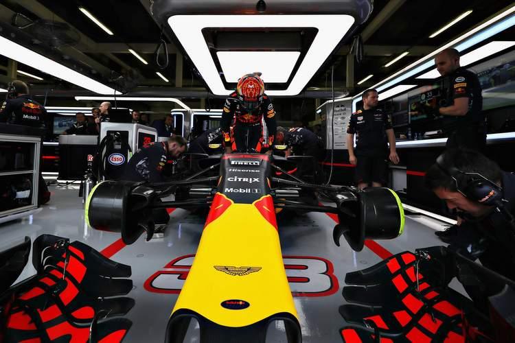 F1+Grand+Prix+Great+Britain+Qualifying+42rcM-mJBP6x