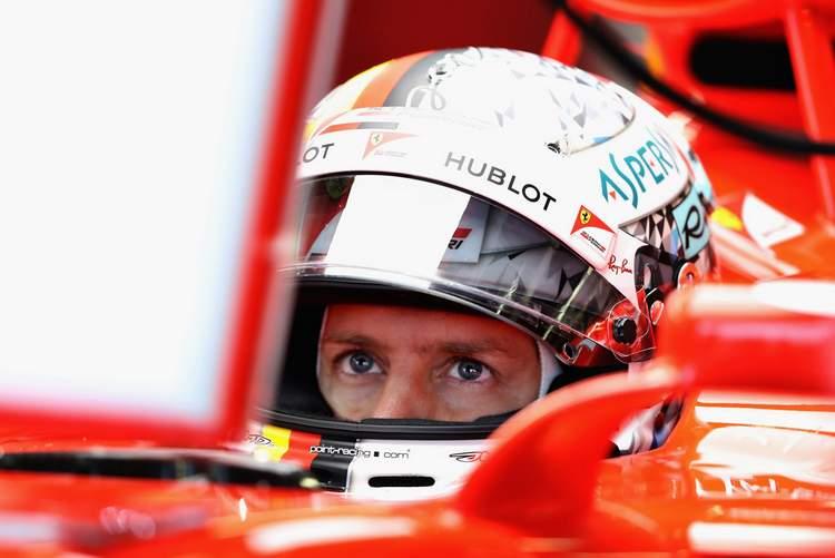 F1+Grand+Prix+Great+Britain+Qualifying+6F2XiqBmoMOx