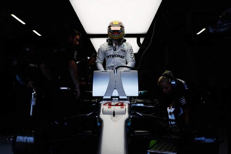 F1+Grand+Prix+Great+Britain+Qualifying+9EdC6ua7_2Px