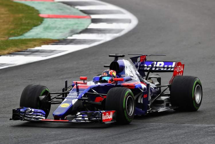F1+Grand+Prix+Great+Britain+Qualifying+BI_CkjYGzd7x
