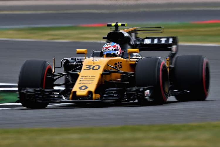 F1+Grand+Prix+Great+Britain+Qualifying+C2MXrlUBbsMx