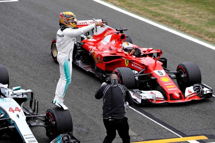 F1+Grand+Prix+Great+Britain+Qualifying+CBHkMTLJ6TGx