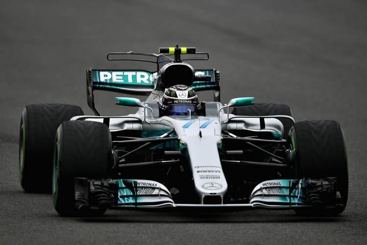 F1+Grand+Prix+Great+Britain+Qualifying+Dtd-d0oWJk0x
