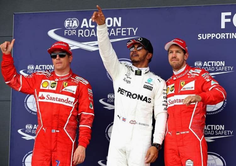 F1+Grand+Prix+Great+Britain+Qualifying+FftVI3oYkdjx