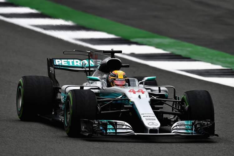 F1+Grand+Prix+Great+Britain+Qualifying+LTdD84HhY56x