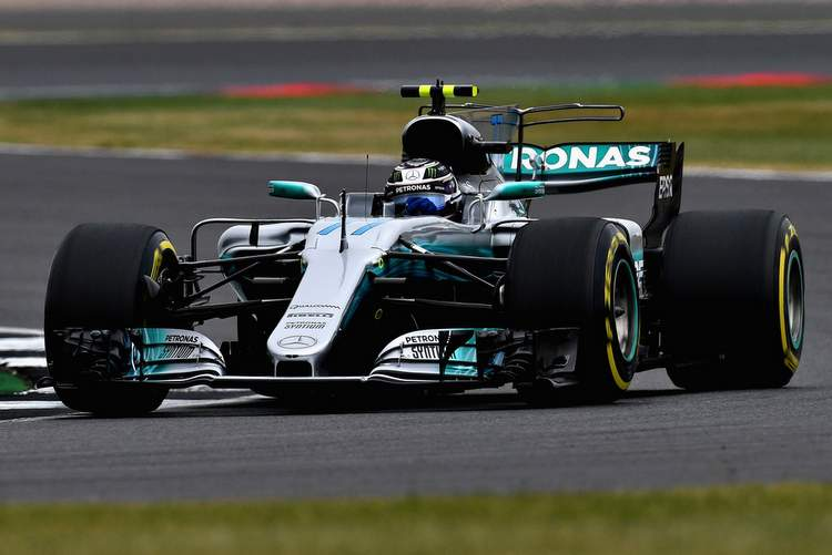 F1+Grand+Prix+Great+Britain+Qualifying+QlWrs6fgtwdx