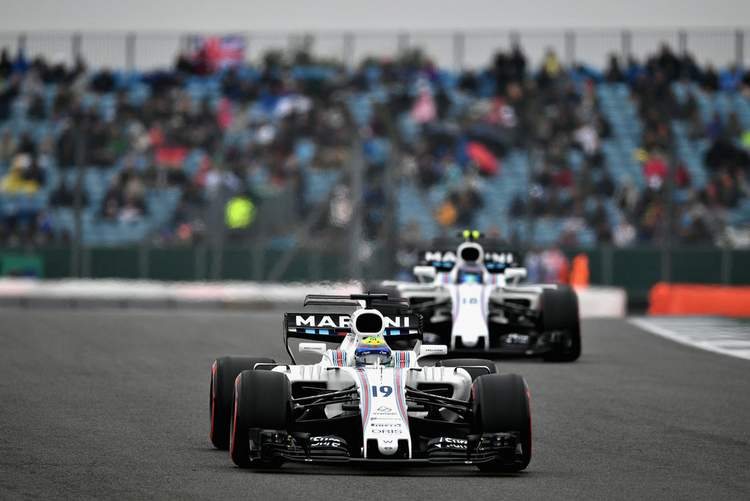 F1+Grand+Prix+Great+Britain+Qualifying+TNgGqfowZHCx