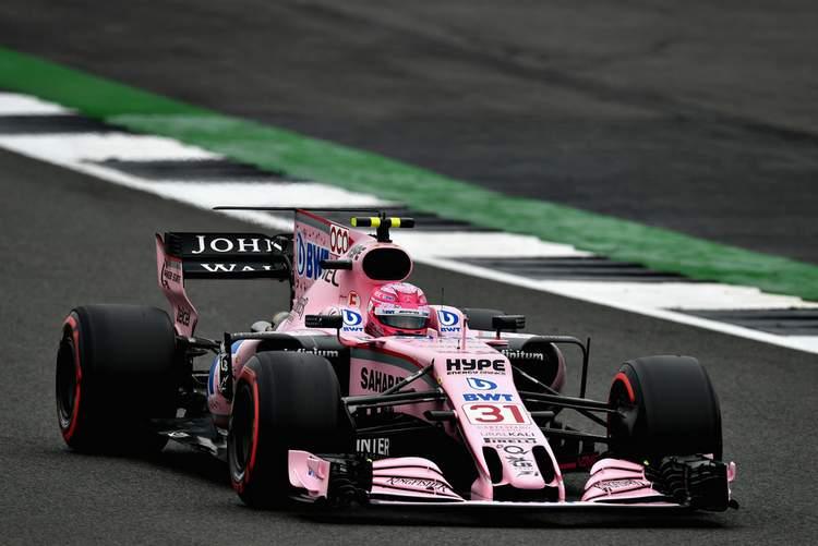 F1+Grand+Prix+Great+Britain+Qualifying+U10BS4vjdkvx