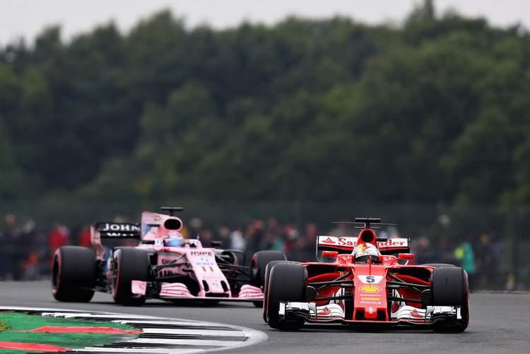 F1+Grand+Prix+Great+Britain+Qualifying+Y5CIYQ3wDIfx