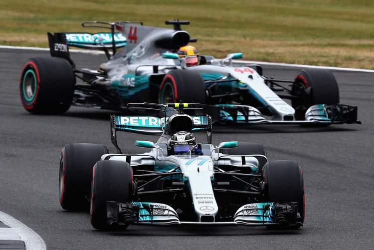 F1+Grand+Prix+Great+Britain+Qualifying+bUf-lJcnVCqx