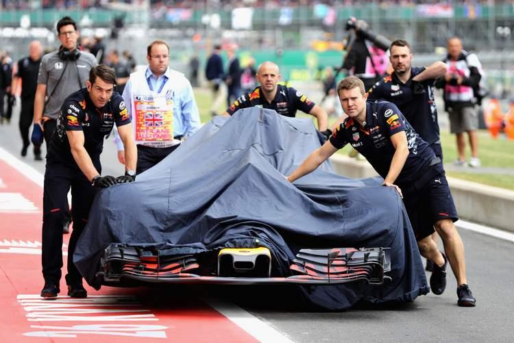 F1+Grand+Prix+Great+Britain+Qualifying+bbs_eAGoLKHx