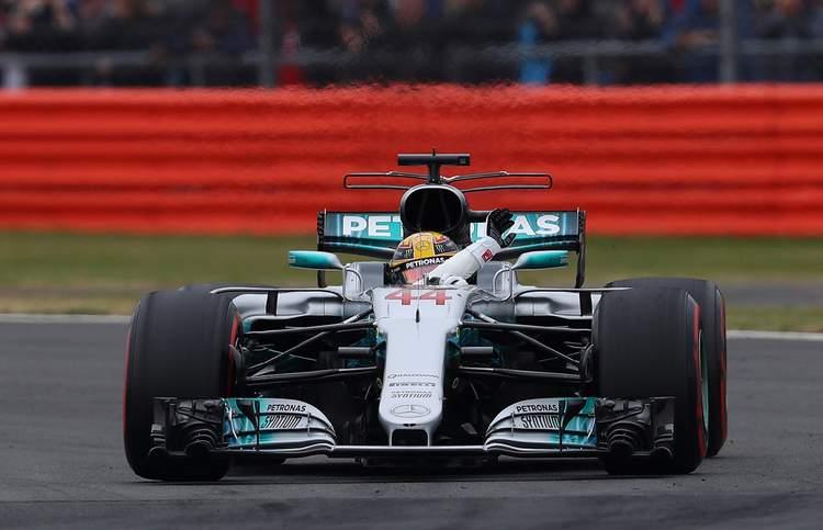 F1+Grand+Prix+Great+Britain+Qualifying+kIqMMaiBNPwx