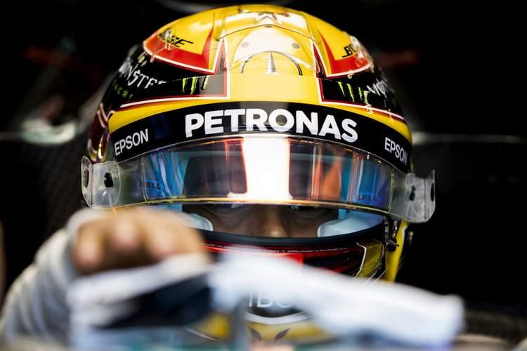 F1+Grand+Prix+Great+Britain+Qualifying+s1_lMJD-4Qmx