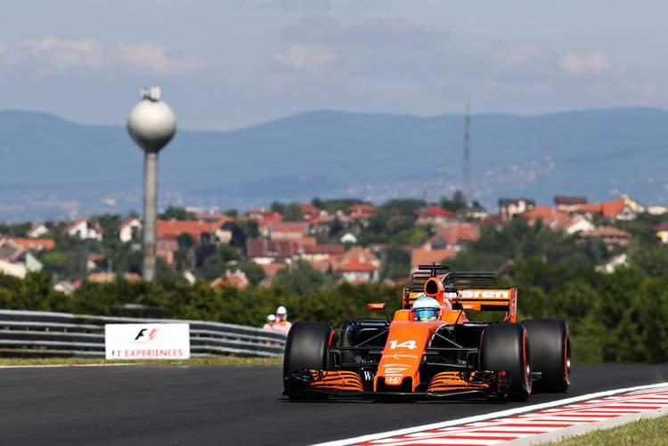 F1+Grand+Prix+Hungary+Practice+-wYf2z5RXDcx