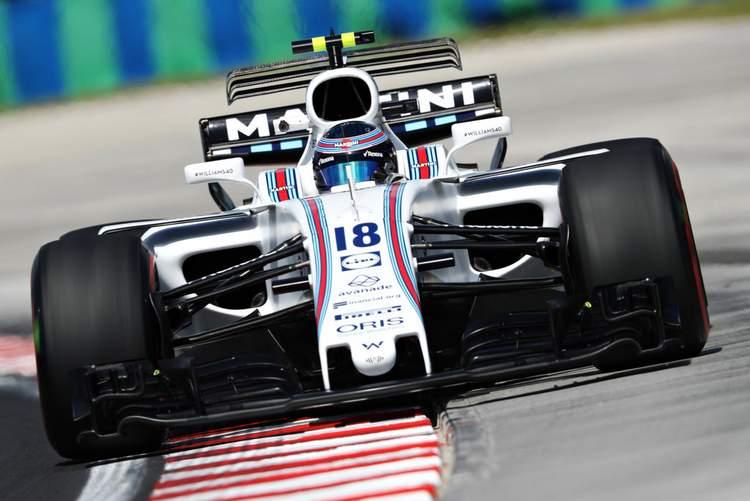F1+Grand+Prix+Hungary+Practice+0NW_R7Q09qOx