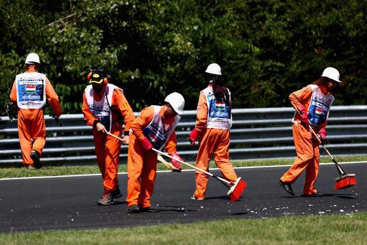 F1+Grand+Prix+Hungary+Practice+0_lkc6fKjzax
