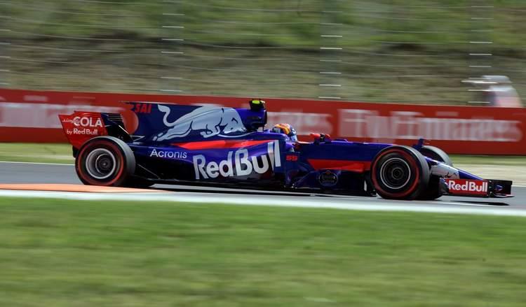 F1+Grand+Prix+Hungary+Practice+3C1s0tpAX-Vx