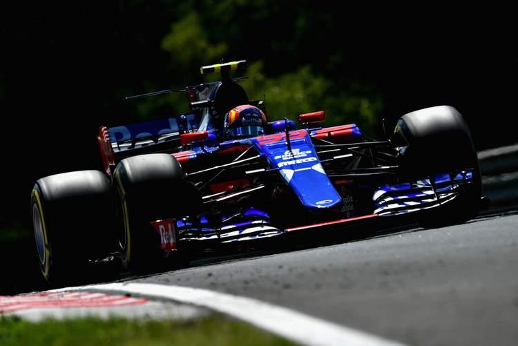 F1+Grand+Prix+Hungary+Practice+3ztDfx9Gte8x