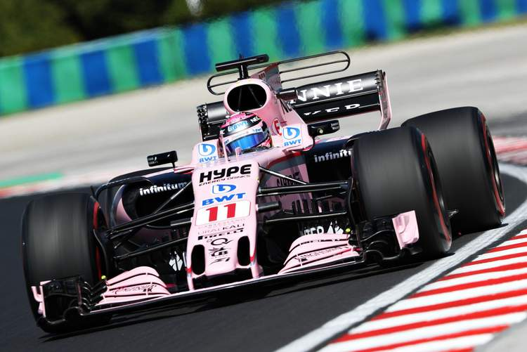 F1+Grand+Prix+Hungary+Practice+4_UFT0KHjOSx