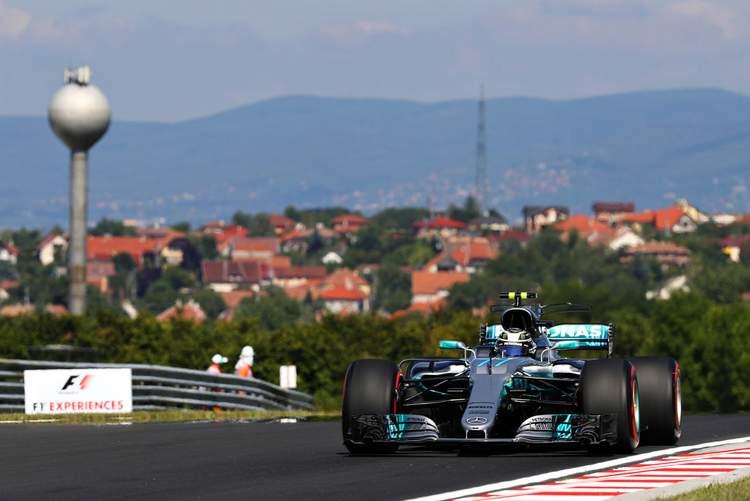 F1+Grand+Prix+Hungary+Practice+6CK-7Lv_84zx