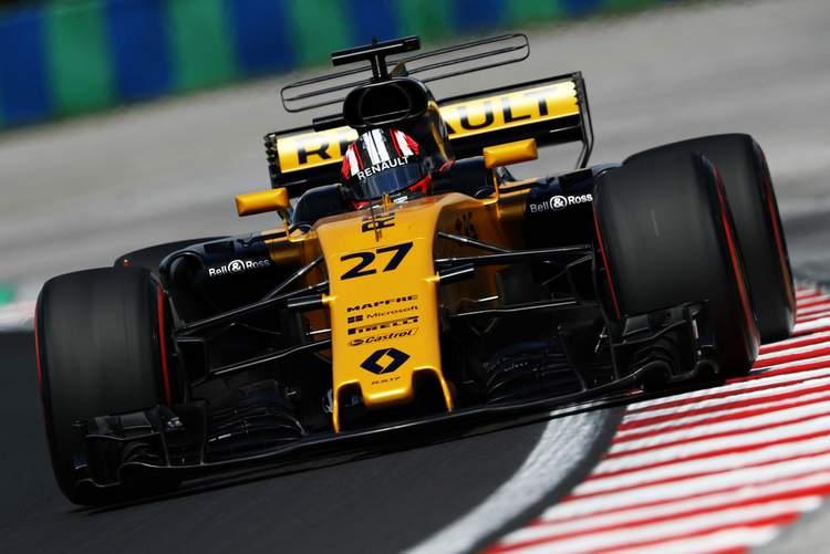 F1+Grand+Prix+Hungary+Practice+BENHBk3XmMBx