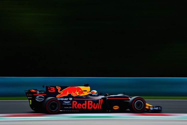 F1+Grand+Prix+Hungary+Practice+BHeJvxmlIunx