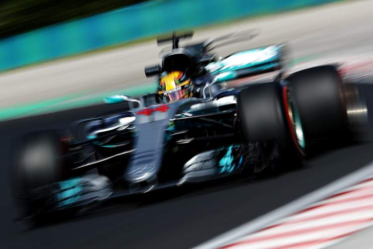 F1+Grand+Prix+Hungary+Practice+BXsGjlWYODRx