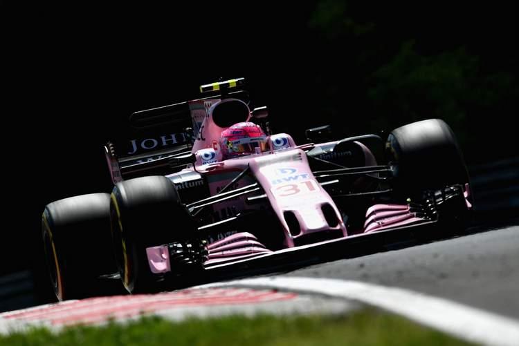 F1+Grand+Prix+Hungary+Practice+CeGPAGbYAgox