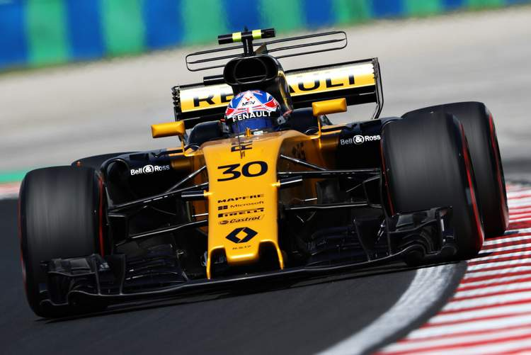 F1+Grand+Prix+Hungary+Practice+CtUM-rmW4QUx