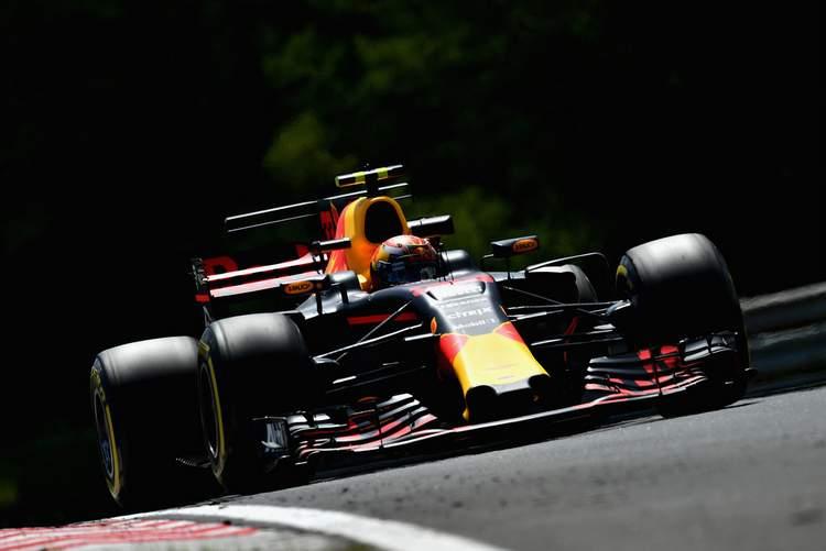 F1+Grand+Prix+Hungary+Practice+DR9ZRl633w8x