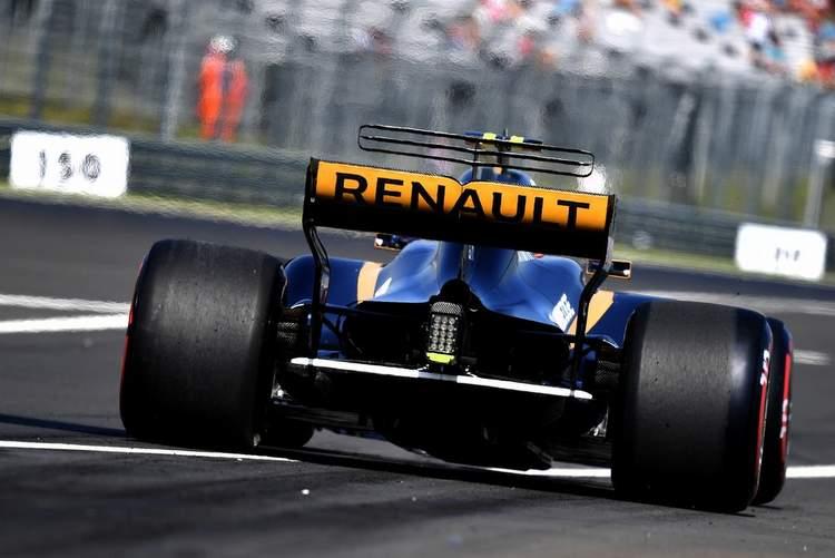 F1+Grand+Prix+Hungary+Practice+Dhv_ruPJd3Nx